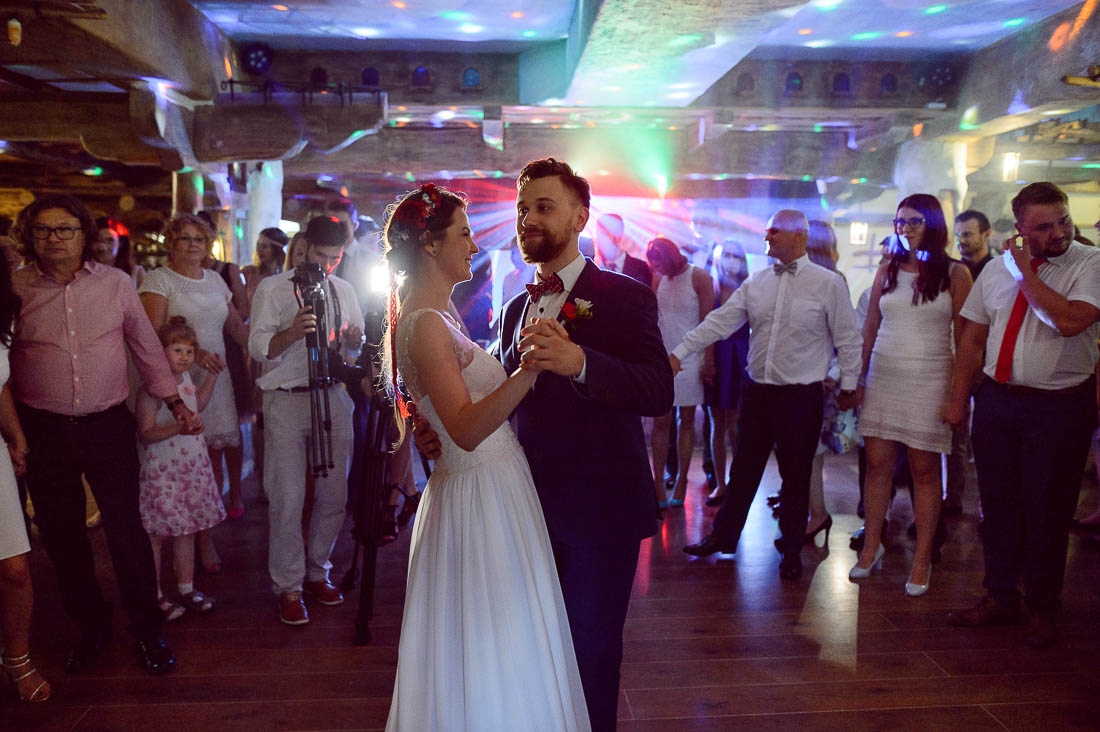 zdjęcia wesele Puławy