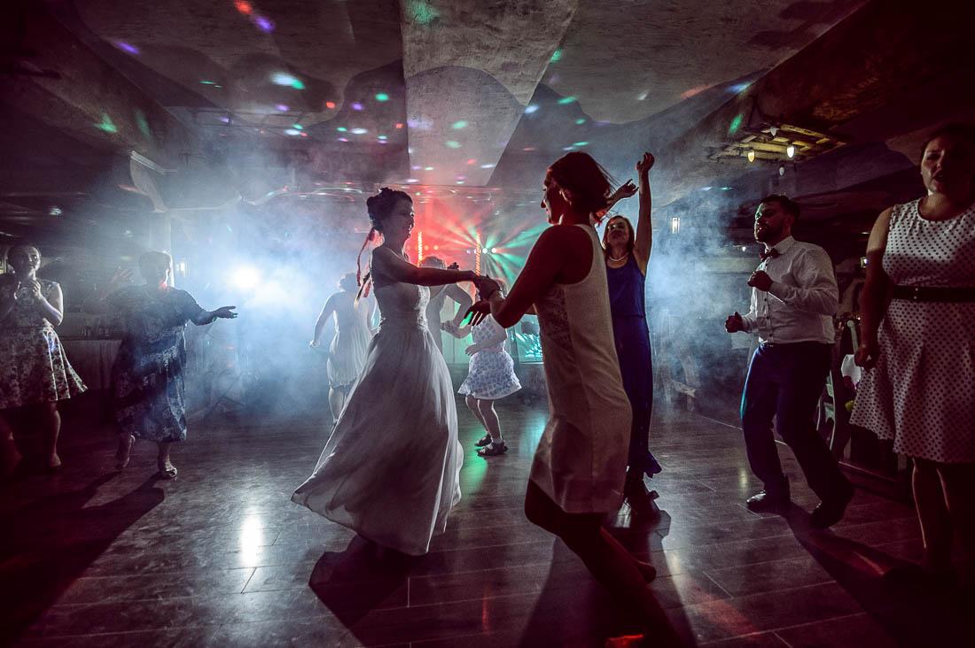 fotograf na wesele Puławy