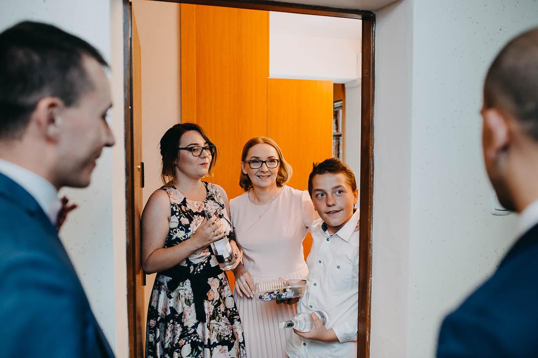 zdjęcia Warszawa ślub