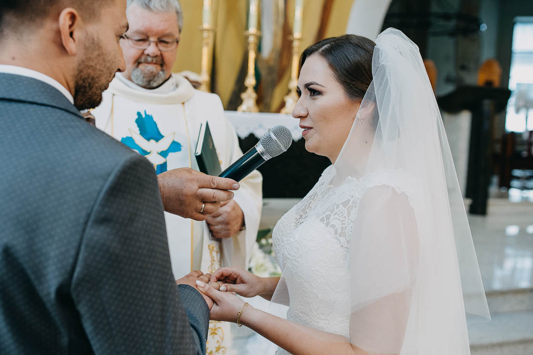 Warszawa ślub w obiektywie