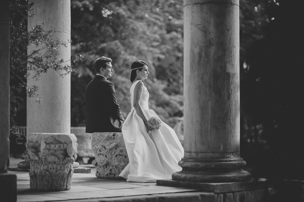 zdjęcie ślubne Arkadia