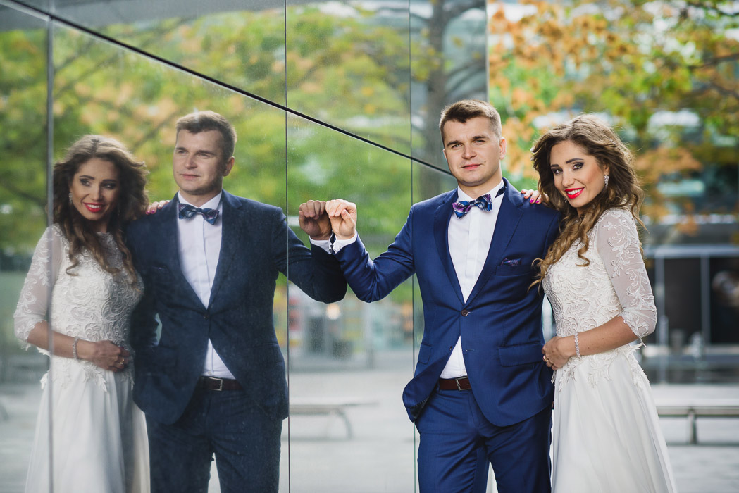 sesja ślubna Garwolin