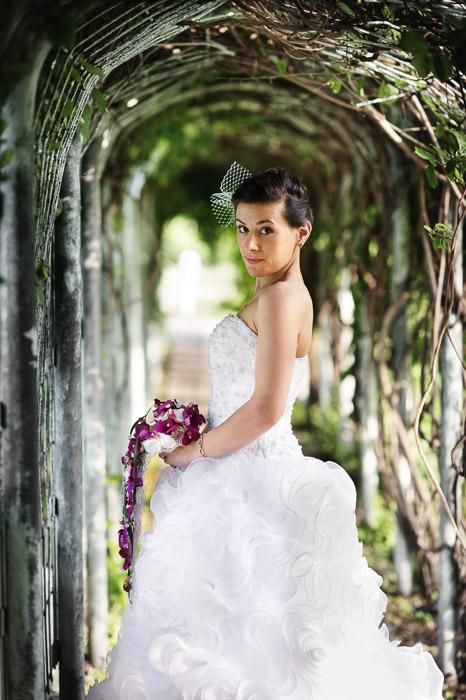 plener ślubny Ryki