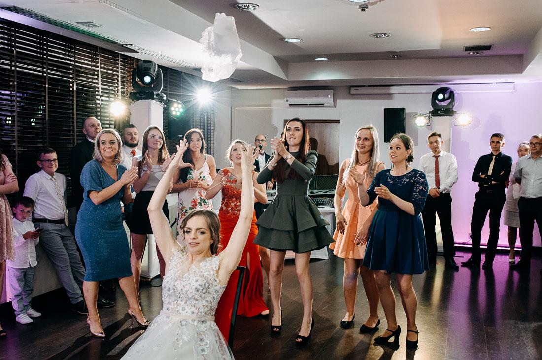 fotograf na ślub Piaseczno